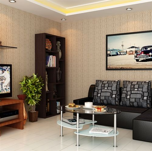 Pinterest  The World's Catalog Of Ideas Endearing Center Table Design For Living Room Inspiration