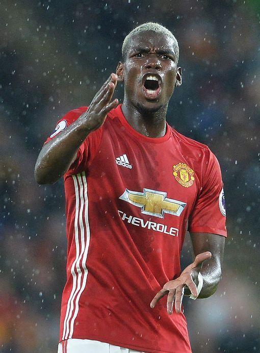 Hull vs Manchester United LIVE reaction: Rashford scores late winner, Pogba…