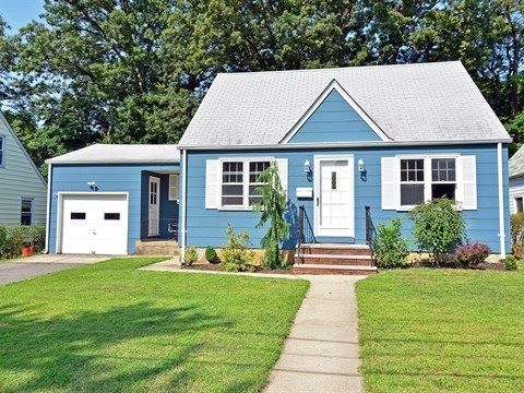 Beautiful home located in East Brunswick New Jersey. Blue Ribbon Schools. Great Home- Great Price - Great Location!!