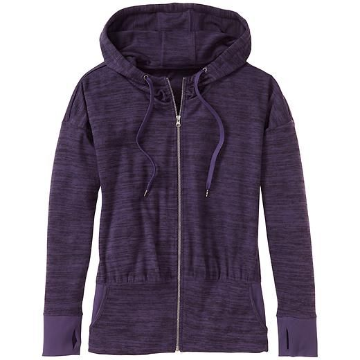 Athleta | Batwing & Robin Jacket