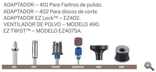 17mm Rummyluckjp Sierra Corona Perforadora Bimet/álica HSS Broca Cortador de Agujero con Adaptador para Madera y Metal
