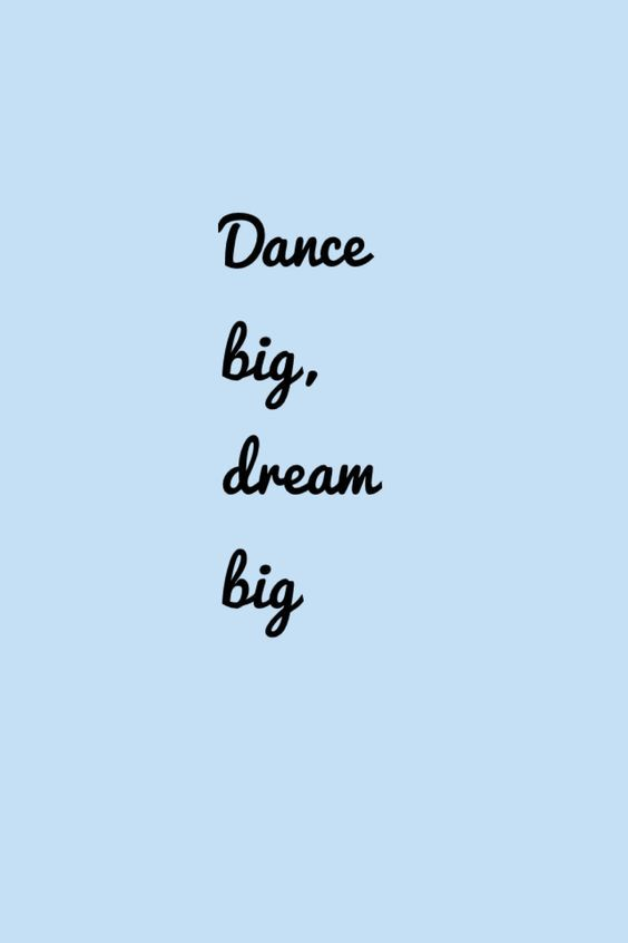 25 Follow Your Dreams Dance Wallpaper Dance Quotes Inspirational Dance Motivation Dance quotes wallpapers free download