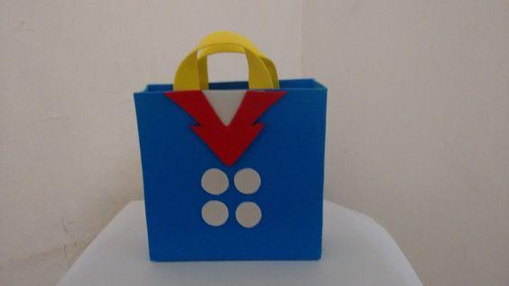 aniversario infantil do pequeno principe - Pesquisa Google