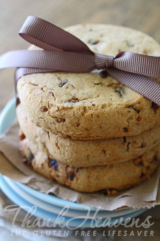 Sticky date cookies recipes | Food fox recipes