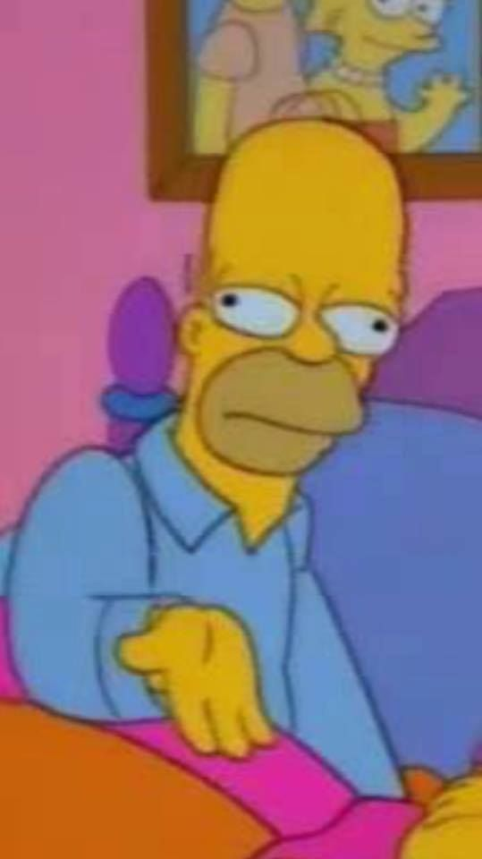 Homer Simpson Funny Face : homer, simpson, funny, Chris, Gresley, Memes, Simpsons, Funny,, Funny, Profile,, Cartoon
