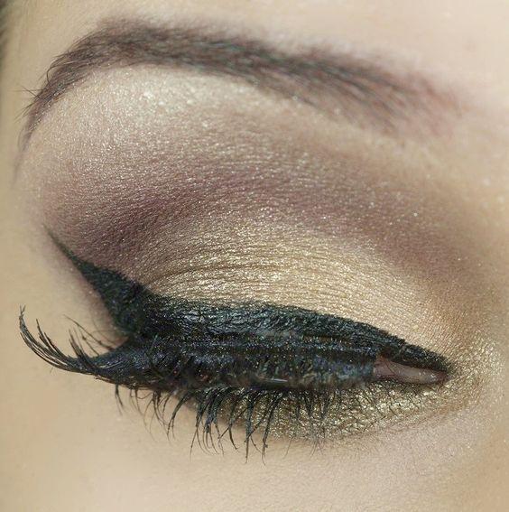 passo-a-passo-tutorial-maquiagem-natal