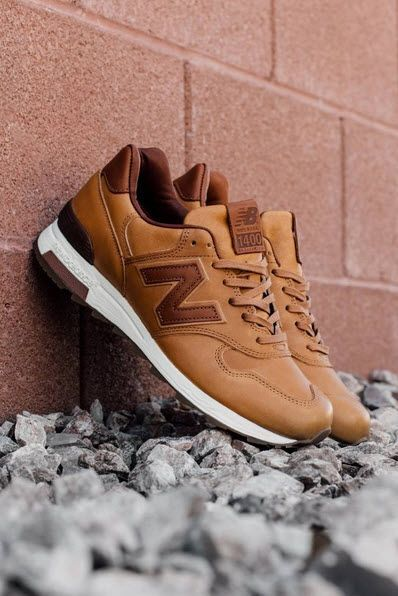 chaussure new balance homme 2020