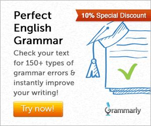 A comprehensive english grammar by eckersley & eckersley