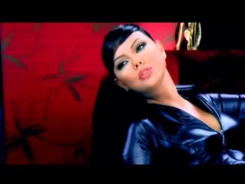 Ebru Gundes Ben Secilmem Secerim Youtube Music Videos Music Songs Music