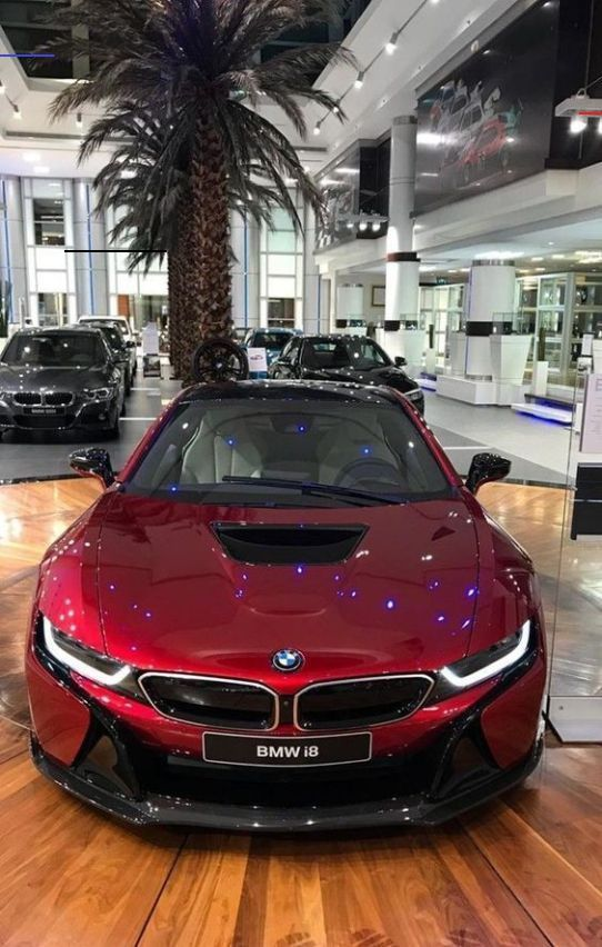 30 Best Luxurious And Stunning Cars In The World At Present Best Luxury Cars Luxury Cars Bmw Luxury Cars