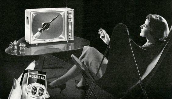 Admiral 1959 paul.malon