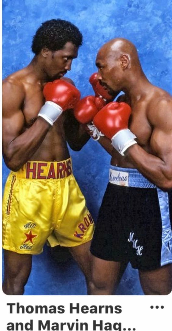 Classic Fight I Watched Live On Tv Free Remember Them Day S In 2020 Boxing Champions Boxing History Sports Hero