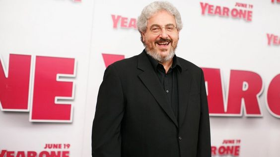 The writer, director and actor behind such comedy classics as Animal House, Caddyshack and Ghostbusters died on Monday, Feb. 24 from complications related to auto-immune inflammatory vasculitis, a condition he had battled for the past four years. He was 69.      RIP:: Dr. Egon Spengler