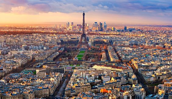 Paris_FR