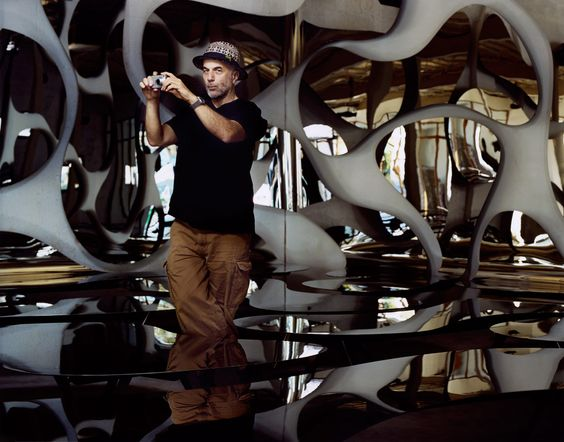 Designer Mobel Ron Arad Kunst - mystical.brandforesight.co
