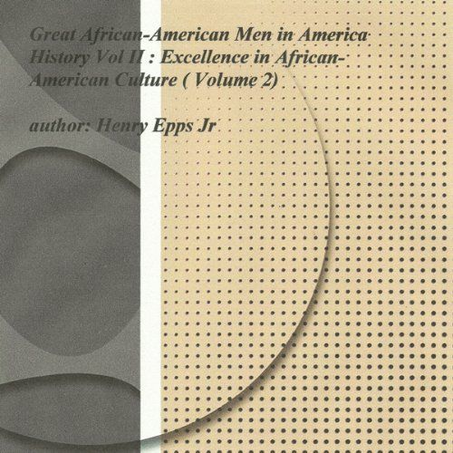 african american and american society 2 essay From slavery to freedom: the african-american pamphlet collection, 1822-1909 presents 397 pamphlets published from 1822 through 1909 most pamphlets were written by african-american authors.