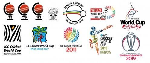 Pin On Cricket World Cups