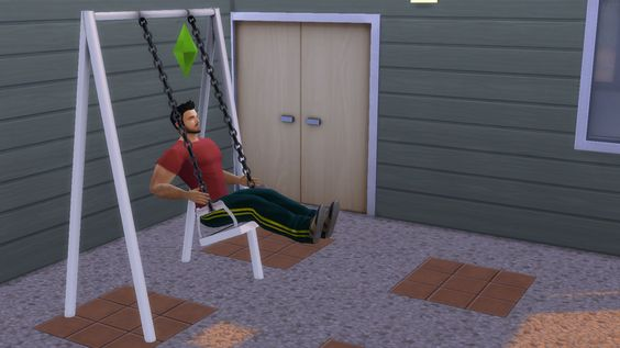 What Features Are Needed To Be Added To The Sims 4 The