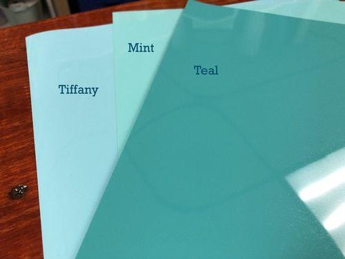 Tiffany Blue Vs Mint Google Search Tiffany Blue Electric Beach Mint