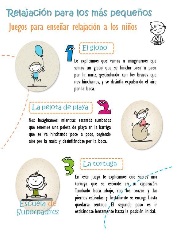 Portal mindfulness and yoga on pinterest for Actividades divertidas para el salon de clases