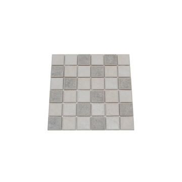 Make Your Home The Best Place To Live Leroy Merlin South Africa Tile Cladding Door Accessories Painted Floors