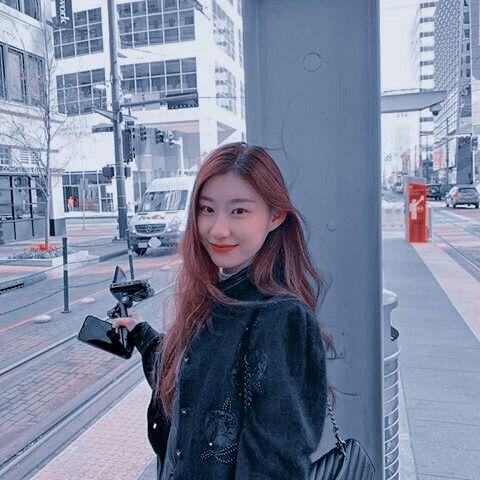 "Нˆð""𝐙𝐘 ˎˊ Н—""𝖾𝗇𝗅𝗎𝗏𝗂𝖾𝗌 Aktris Gambar Orang Anime Gadis Cantik"