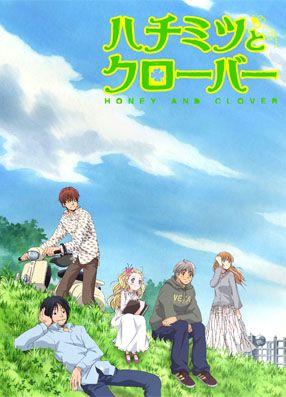 http://www.animes-mangas-ddl.com/2016/01/hachimitsu-to-clover-honey-clover-vostfr-dvd.html