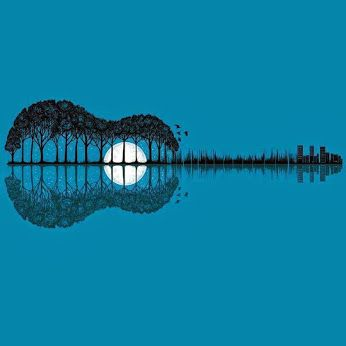 The earth has music for those who listen  To know more log on to www.extentia.com (file://www.extentia.com/) #Extentia