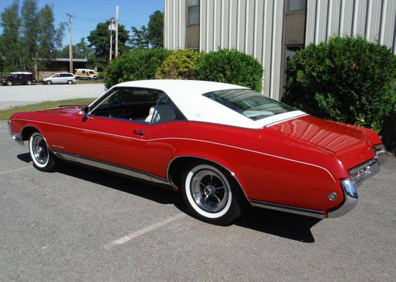 com riviera on thumb classiccars find listings buick c sale for