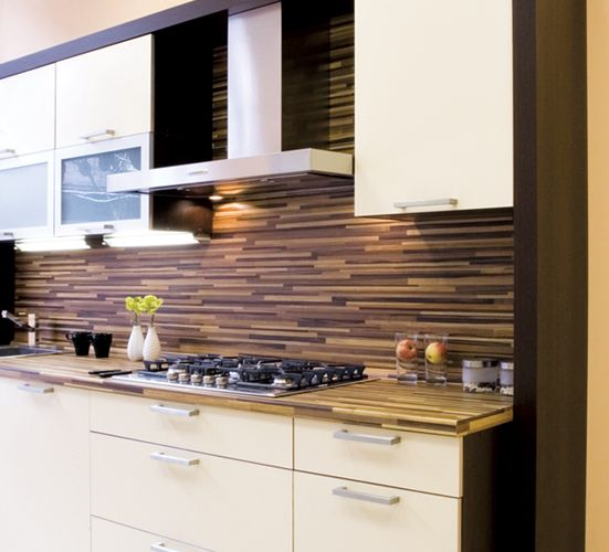 31 best Miralis images on Pinterest   Kitchen, Corner cabinets and ...