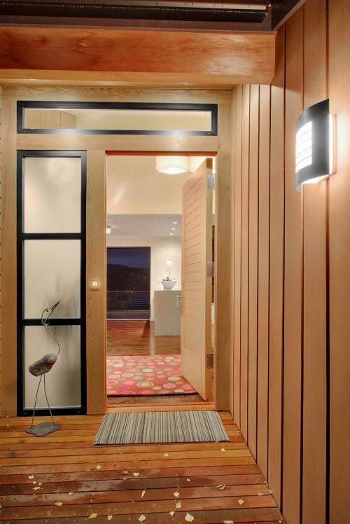 Inside French Doors Interior Door Styles 18 Inch French Doors Interior 20181221 With Images Door Design Front Door Styles Front Door Design