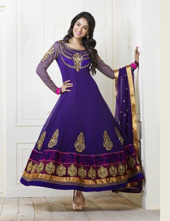 Online shopping dresses- online dress boutiques- cheap dresses ...