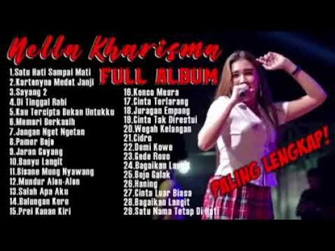 Download lagu dangdut koplo terbaru 2018