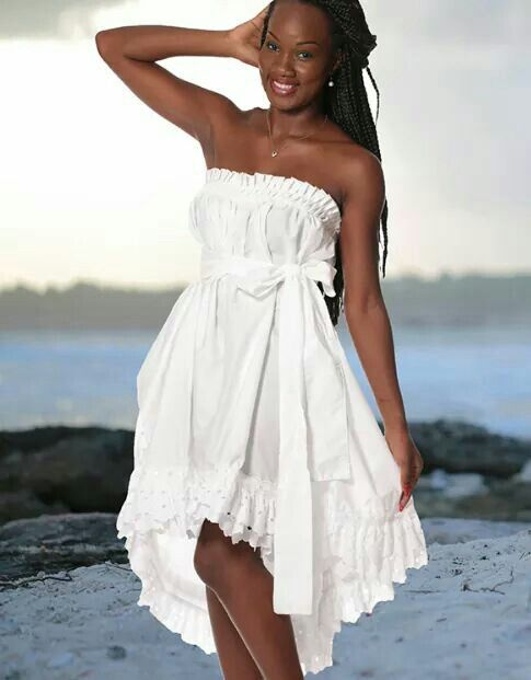 robe blanche mariee antilles broderie anglaise dody With robe antillaise broderie anglaise