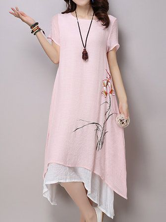 Daytime  Dresses outfit fashion casualoutfit fashiontrends