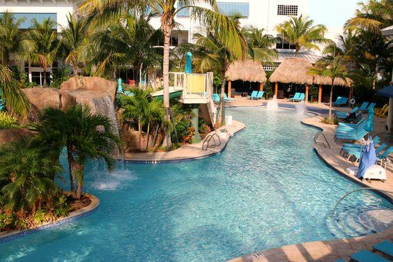 Margaritaville Hollywood Beach Resort Florida Reviews, Vacation Packages, Coronavirus