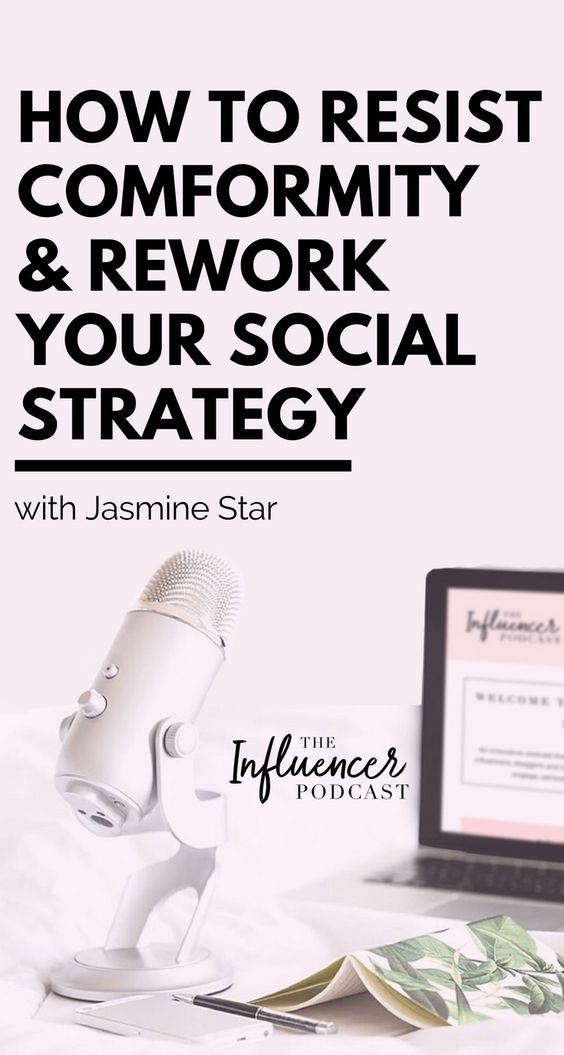 Her skill set, experience, light and overall passion for serving others through her platform is infectious. Her ability to resist social media conformity, attract and repel the right audience, and empower entrepreneurs through education are all topics we are going to cover today, so I can't wait to get started! The Influencer Podcast, with Julie Solomon, blogging expert.