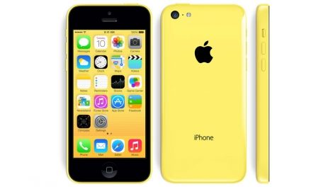 TechRadar Deals: The best iPhone 5C deals in September 2016