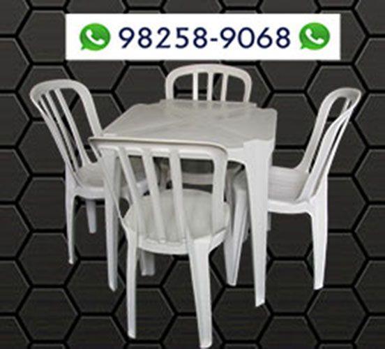 Aluguel De Mesas E Cadeiras Cadeiras Online Com Imagens
