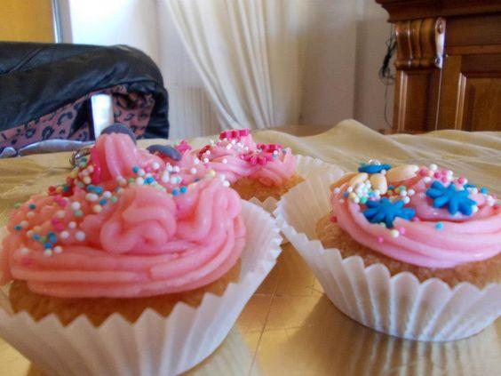 cupcakes!!!