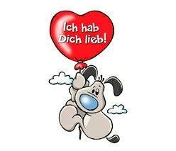 Hab Dich Sooo Lieb Bilder Schone Spruche Liebe Liebe Gedanken Liebe Bilder