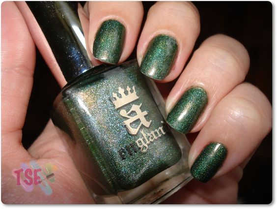 http://tudosobreesmaltes.com/2012/08/03/dragon-a-england/