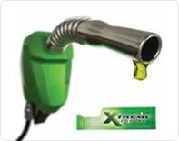 Fuel prices will continue to rise...but thank goodness for Syntek!  www.alohastatexft.mysyntek.com