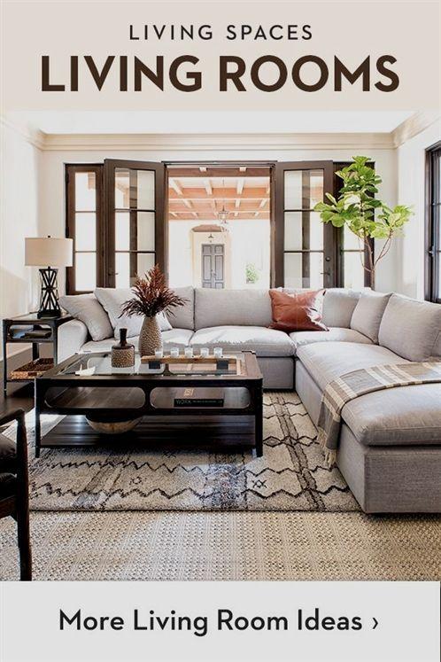 Interior Design And Decoration Sherrill Whiton Interior Design