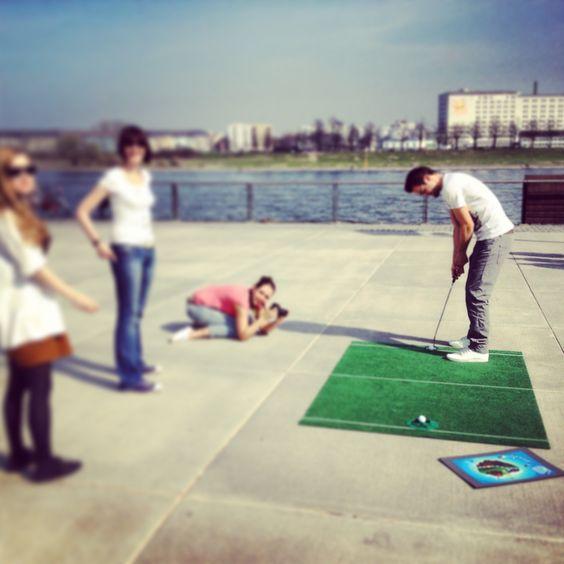 #game #golf #niceputt #nice #home #outdoor #indoor #fun #family #new #nice #niceputt #weekend #starterkit #beautiful #visitenkarte #fashion #follow #happy #like #cool #funny #blue #love #golfschläger #golfer #kurzplatz #driver