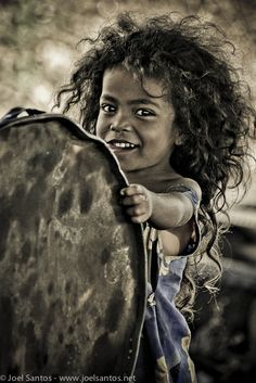 Joel Santos Photography - East Timor 32 | Flickr