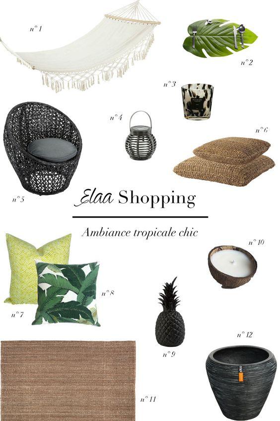 chic on pinterest. Black Bedroom Furniture Sets. Home Design Ideas