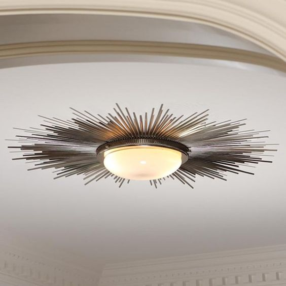 ceiling light fixtures light fixtures ceilings ceiling lights lights. Black Bedroom Furniture Sets. Home Design Ideas
