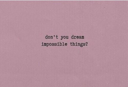 The Personal Quotes Lovequotes Quotes Indie Hipster Grunge Aesthetic Words Lifequotes Lovequotes Teenquo Grunge Quotes Indie Quotes Impossible Quotes
