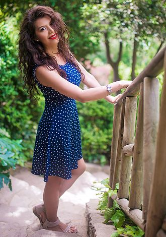 online dating barcelona spain The procedure for getting married in spain an application to get married in spain usually involves a lot of bureaucracy and can be time dating in europe:.